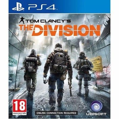 /T/o/Tom-Clancy-s---The-Division---PS4-Game-4422231_2.jpg