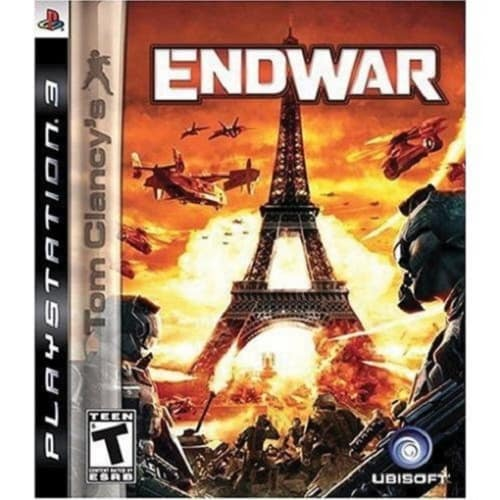 /T/o/Tom-Clancy-s-EndWar---Playstation-3-7161419_2.jpg