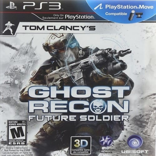 /T/o/Tom-Clancy-s-Ghost-Recon---Future-Soldier---PlayStation-3-7165188_2.jpg