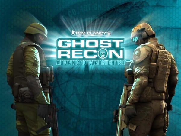 /T/o/Tom-Clancy-s-Ghost-Recon-Advanced-Warfighter--PC-Game-1461696_6.jpg