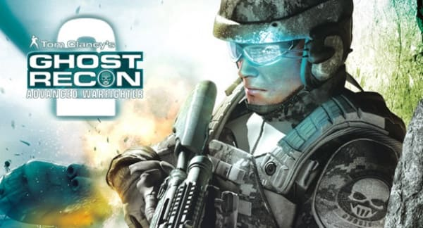 /T/o/Tom-Clancy-s-Ghost-Recon-Advanced-Warfighter-2-PC-Game-1461692_7.jpg