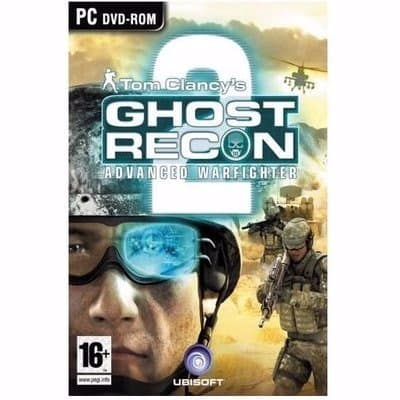 /T/o/Tom-Clancy-s-Ghost-Recon-Advanced-Warfighter-PC-Game-7455037_26.jpg