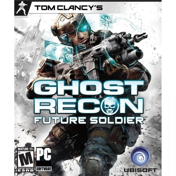 /T/o/Tom-Clancy-s-Ghost-Recon-Future-Soldier--PC-GAME-1460357_7.jpg