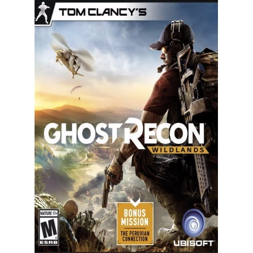 /T/o/Tom-Clancy-s-Ghost-Recon-Wildlands-PC-Game-7562985_2.jpg