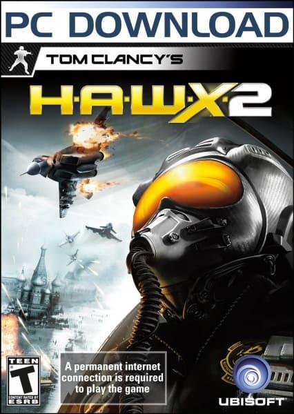 /T/o/Tom-Clancy-s-H-A-W-X-2--PC-Game-6025382_3.jpg