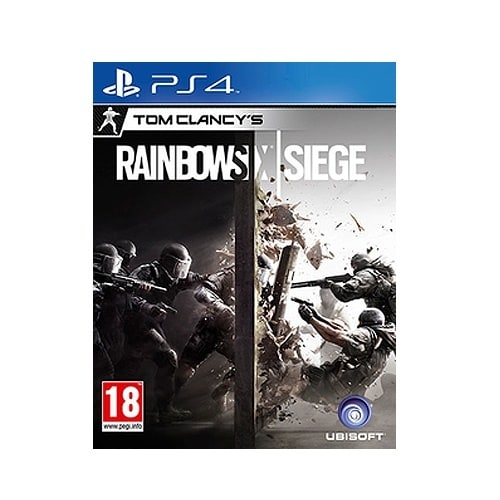 /T/o/Tom-Clancy-s-Rainbow-Six---Siege---PlayStation-4-8027527_1.jpg