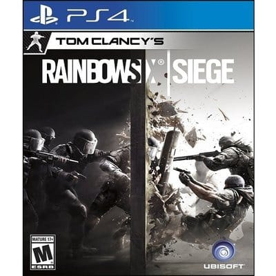 /T/o/Tom-Clancy-s-Rainbow-Six-Siege---PlayStation-4-6904050_4.jpg