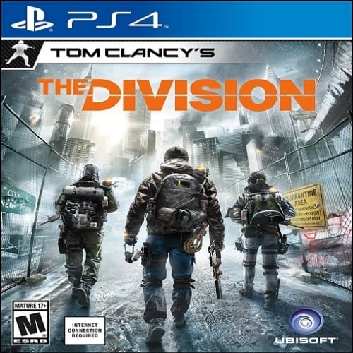 /T/o/Tom-Clancy-s-The-Division---PlayStation-4-7334077_3.jpg