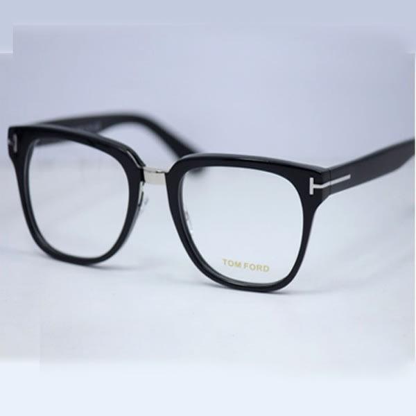 346c9e225d57 Tom Ford TF5222 Original Eyeglasses .