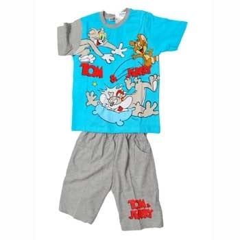 /T/o/Tom-and-Jerry-Pyjamas-Set-For-Boys-3713856_3.jpg