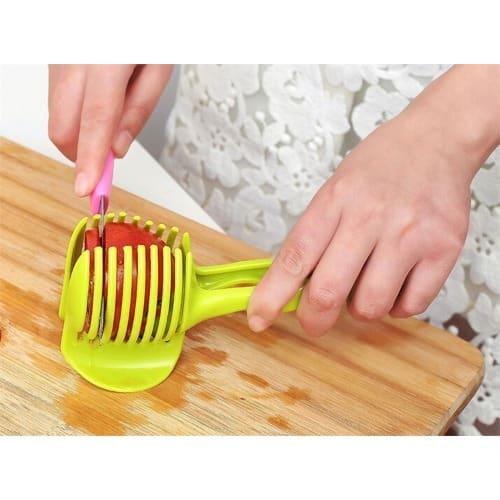 /T/o/Tomato-Slicer---Green-5115688_1.jpg