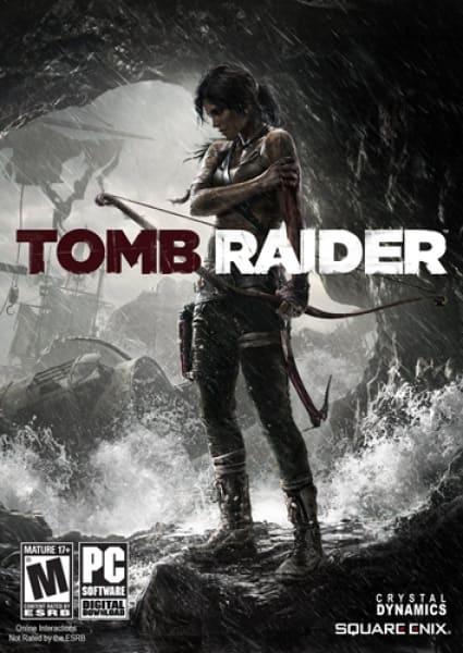 /T/o/Tomb-Raider-1073383_1.jpg