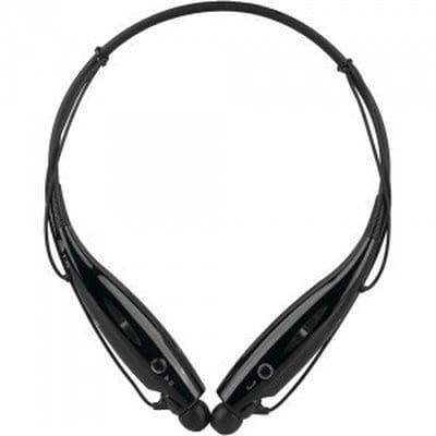 /T/o/Tone-Bluetooth-Headset---HBS730---Black-7536750.jpg