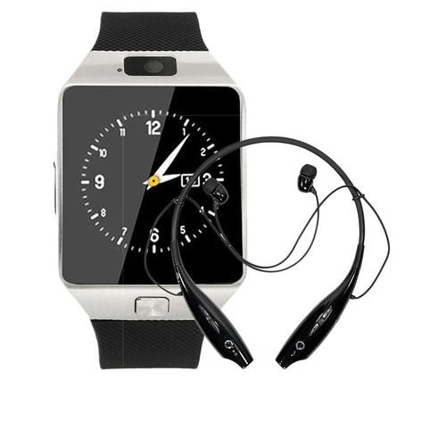 /T/o/Tone-HBS-730-Wireless-Bluetooth-Stereo-Headset-Android-Smart-Phone-Watch-7135893.jpg