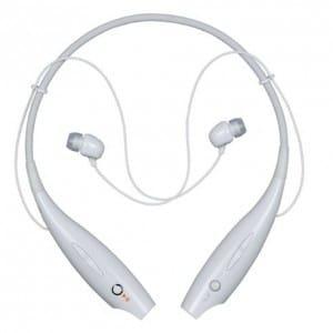 /T/o/Tone-HBS-730-Wireless-Bluetooth-Universal-Stereo-7563244_1.jpg