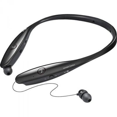 /T/o/Tone-HBS-900-Infinim-Wireless-Stereo-Headset---Black-6930097.jpg