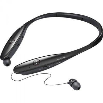 /T/o/Tone-Infinim-Bluetooth-Headset---HBS-900---Black-6923383.jpg