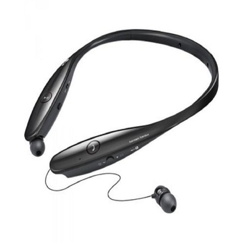 /T/o/Tone-Infinim-HBS-900-Bluetooth-Headset---Black-6929991.jpg