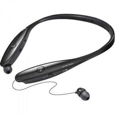/T/o/Tone-Infinim-HBS-900-Bluetooth-Headset--Black-7427649.jpg