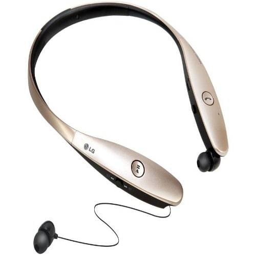 /T/o/Tone-Infinim-HBS-900-Bluetooth-Headset--Gold-7427643.jpg