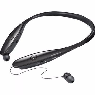 /T/o/Tone-Infinim-Wireless-Stereo-Headset-7579420.jpg