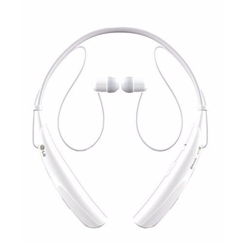 LG Tone Pro Bluetooth Wireless Stereo Headset - Hbs-760