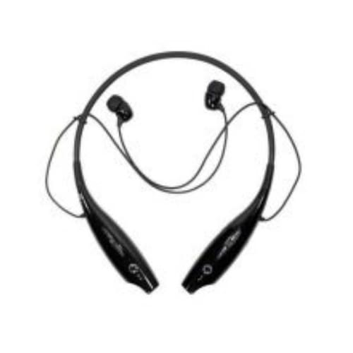 /T/o/Tone-Wireless-Bluetooth-Stereo-Headset---Black-7817327_1.jpg
