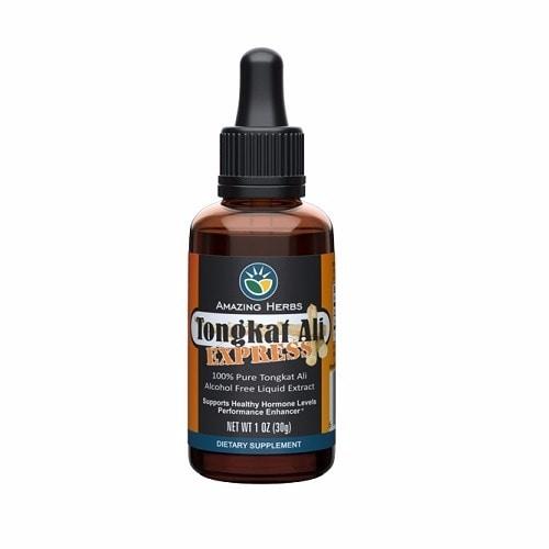 /T/o/Tongkat-Ali-Liquid-Extract-50-1---100-pure---Alcohol-free-7275552_1.jpg