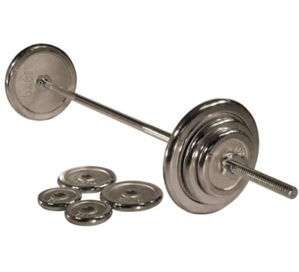 /T/o/Toning-Weight-with-Bar---50kg-5991313_1.jpg