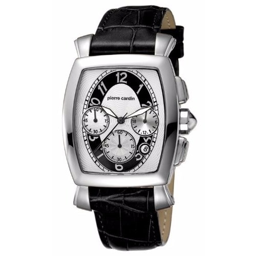 /T/o/Tonneau-Men-s-Chronograph-Watch---PC100221F09--6000922_3.jpg