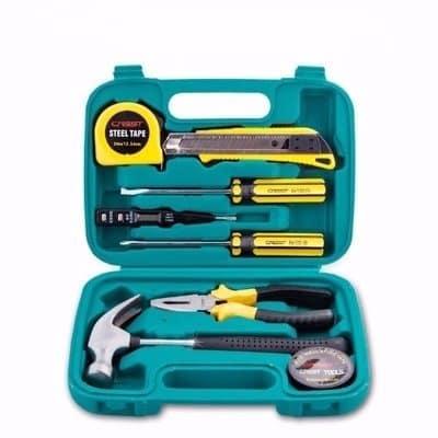 /T/o/Tools-Set---9-Pieces-7896094.jpg