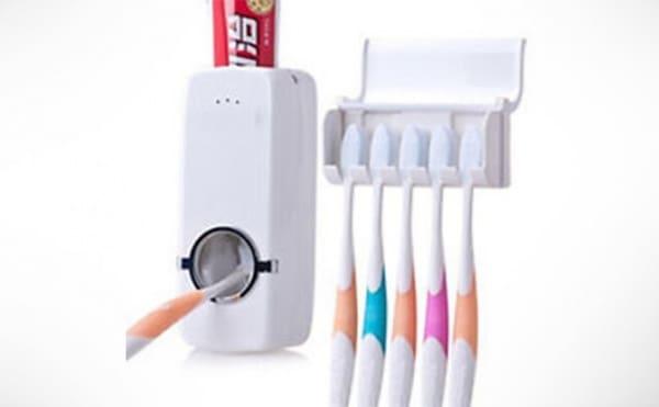 /T/o/Toothbrush-Holder-Toothpaste-Dispenser--7418847_1.jpg