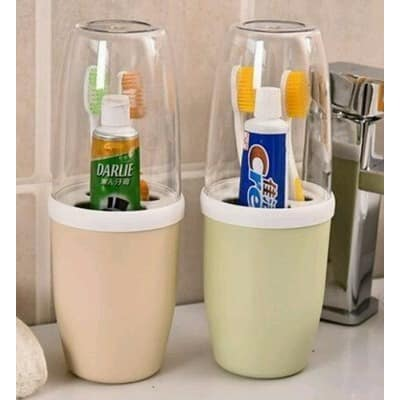 /T/o/Toothbrush-Tooth-Paste-Holder-with-Wash-Cup-Lid---2-Pack-7991904.jpg