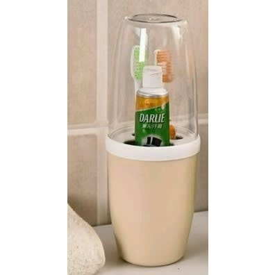 /T/o/Toothbrush-Toothpaste-Holder-with-Cover-8049643.jpg