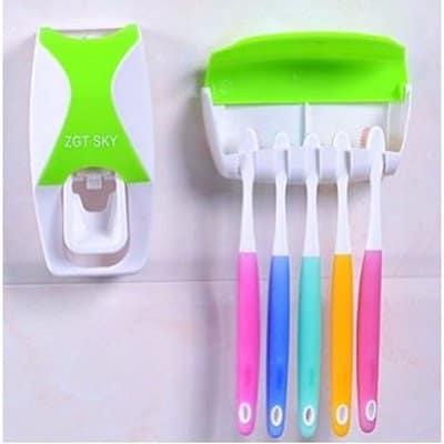 /T/o/Toothpaste-Dispenser-And-Toothbrush-Holder-7448457_1.jpg