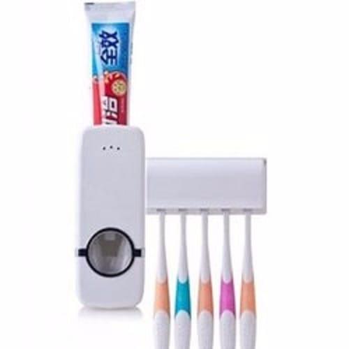 /T/o/Toothpaste-Dispenser-Toothbrush-Holder-8043498.jpg
