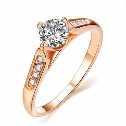/T/o/Top-CZ-Vintage-Engagement-Ring-7993167.jpg