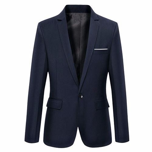 /T/o/Top-Classic-Men-s-Blazer---Navy-Blue-5837386.jpg
