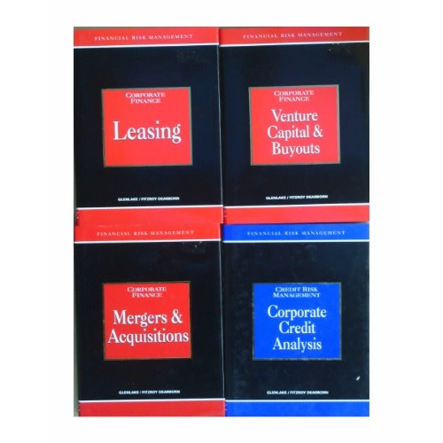 /T/o/Top-Finance-Book-Bundle---Set-of-4-by-Brian-Coyle-7257223.jpg