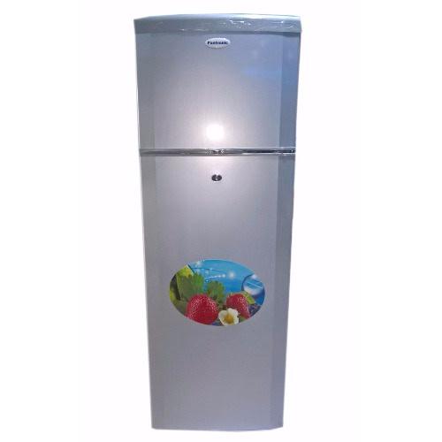 /T/o/Top-Freezer-Refrigerator---Prfcd-300-7915743_1.jpg