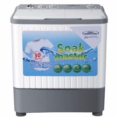 /T/o/Top-Load-Semi-Automatic-Washing-Machine---TLSA06---4-5kg-Spinning-Capacity---1-5kg-Washing-Capacity-6923155_3.jpg