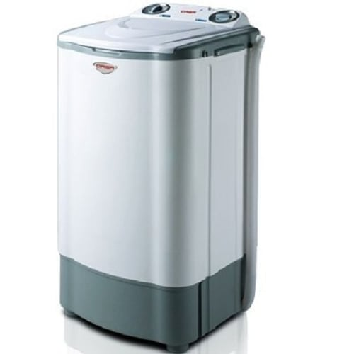 /T/o/Top-Load-Washing-Machine---5-5KG---Single-Tube-8081487_2.png