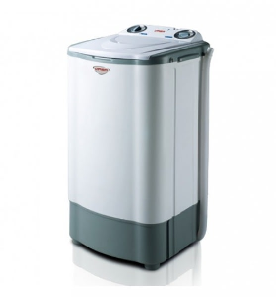 /T/o/Top-Load-Washing-Machine-6446128_1.jpg