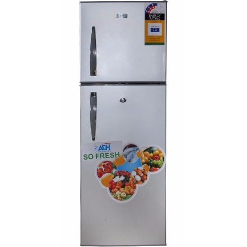 /T/o/Top-Mount-Refrigerator---225-Litres-7406807.jpg