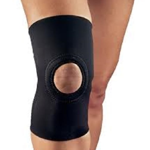 /T/o/Top-Quality-Knee-Support-343577_2.jpg