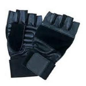 /T/o/Top-Quality-Weight-Lifting-Leather-Gloves-4611309_3.jpg