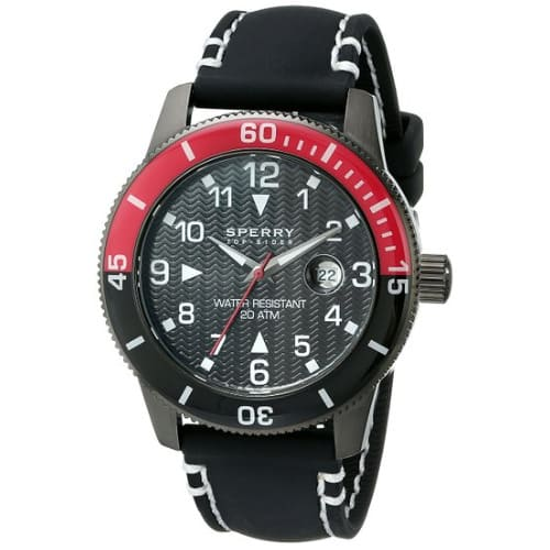 /T/o/Top-Sider-Men-s-10014891-Diver-Stainless-Steel-Watch-with-Black-Silicone-Band-5569363_1.jpg
