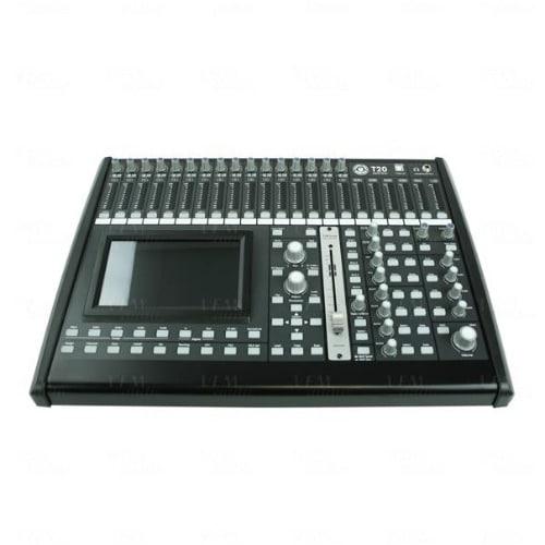 /T/o/Toppro-T20-Digital-Mixer-7630340_1.jpg