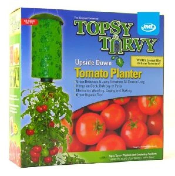 /T/o/Topsy-Turvy-Upside-Down-Tomato-Planter-8061515.jpg