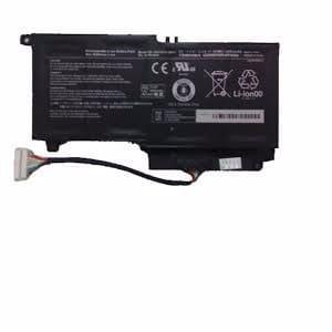 /T/o/Toshiba-Pa5107u-1brs-Replacement-Laptop-Battery-6460019.jpg